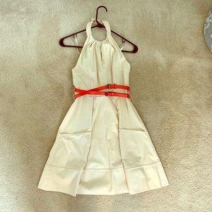 Jessica Simpson Dress with pockets